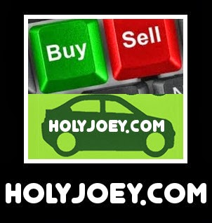 Holy Joey | Online Classified Ads | HolyJoey.com | Digital Internet Adverts | Holy Joey | Worldwide