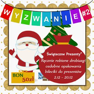 http://blog.swiatartysty.pl/blog/145-wyzwanie-2