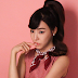 Browse SNSD Tiffany BTS pictures from her 'IPKN' pictorial