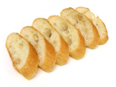 バゲット(Baguette) | breadworks(ブレッドワークス)