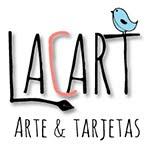 Invitaciones y Tarjetas Lacart