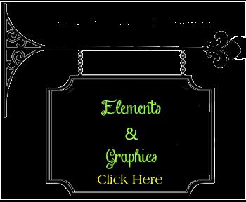 Free Elements & Graphics