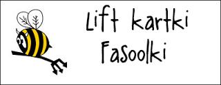 http://diabelskimlyn.blogspot.ie/2013/10/lift-kartki-fasoolki.html