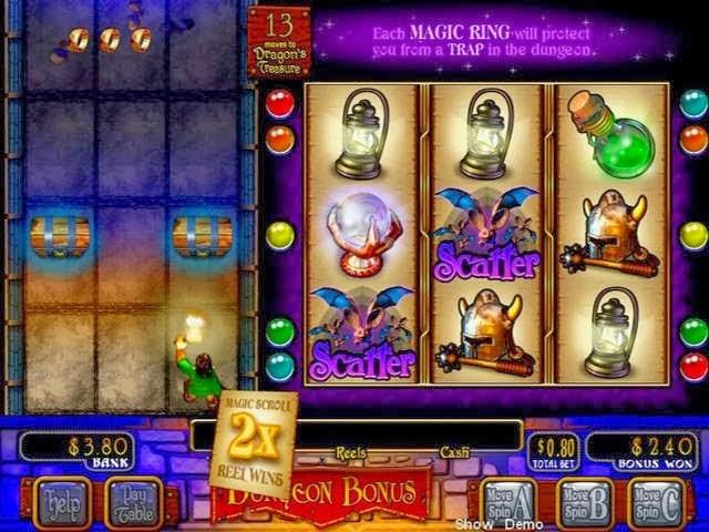 nj casino online betting