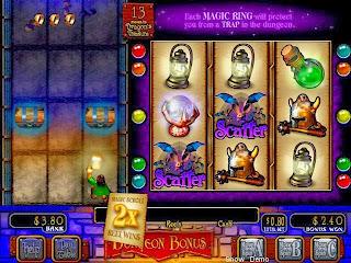 Jugar slots cleopatra online slot madness no deposit codes 2014