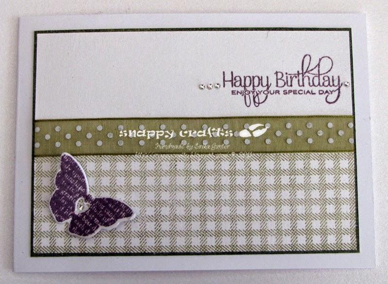 Happy Birthday Lady Images ~ Snappycrafts happy birthday lovely lady