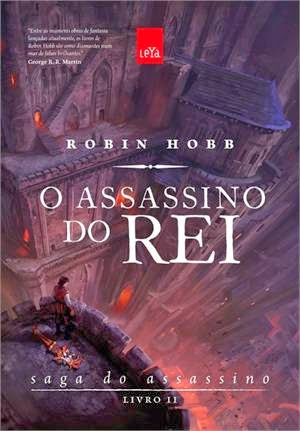 A-Saga-do-Assassino