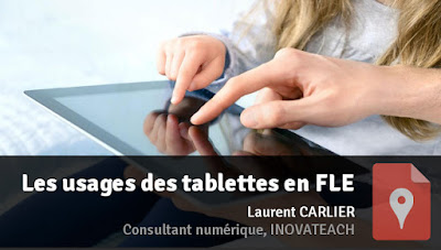 https://dl.dropboxusercontent.com/u/8905964/Breeze/Webinaire%20Laurent%20Carlier.pdf
