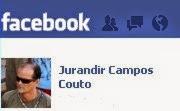 facebook.com/jurandir.couto