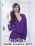 catalogo studio f ot-in-12