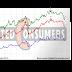 Dollar maakt benzine weer duur