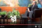 VIDEO: Marius Cruceru în dialog cu Cristian Ionescu (După și despre cazul Bodnariu)