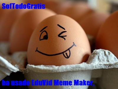 meme_huevo.png