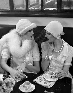 1920 S Shoes And Accessories