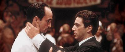 Yok Artık Dedirtecek 10 Oscar İstatistiği
