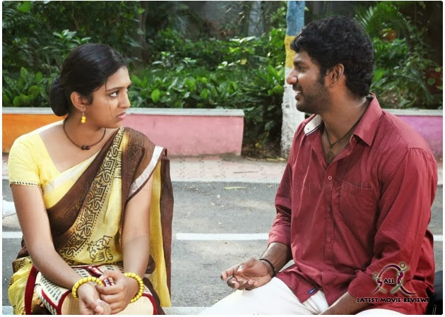 pandiya-nadu-tamil-movie-review-photos-stills-gallery-3