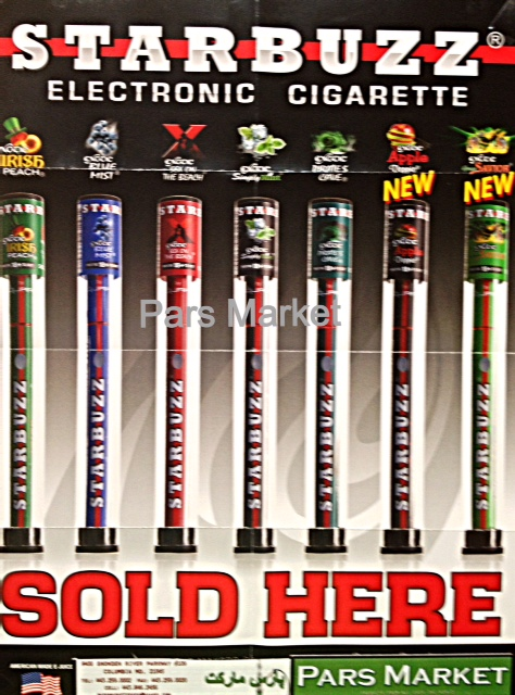 analysis of the electronic cigarettes market World wild e-cigarette market report best analysis, trend, size and segmentation by market the e-cigarette (electronic the detailed analysis of.