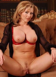 twerking girl - rs-New_folder_121_01_2014__tblrV1_%2528178%2529-799582.jpg