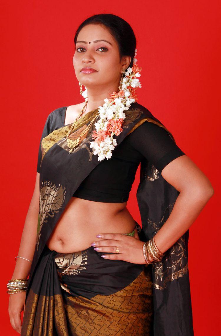 Indian xray pussy sex film
