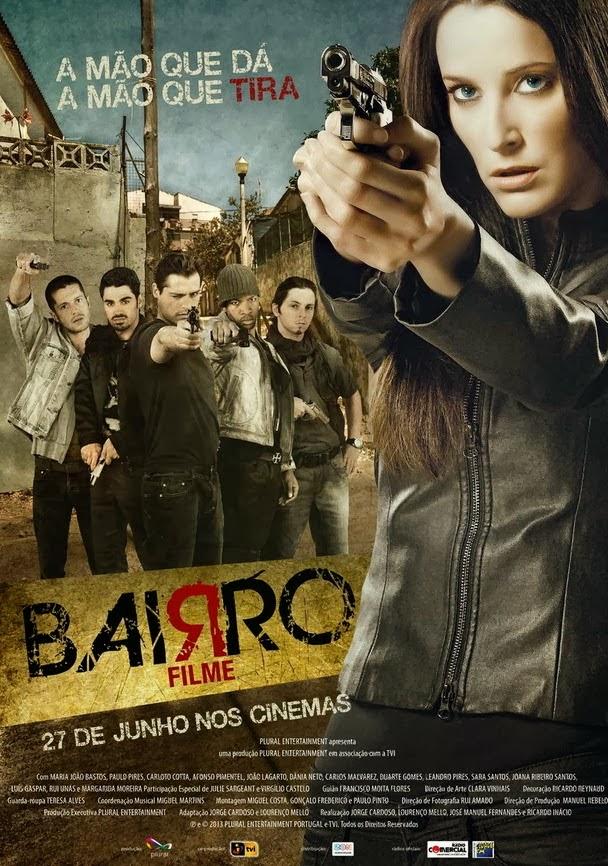 O Bairro 2013 - PT-PT Bi-som,r-qu6rWKxnkT9Y6jg_