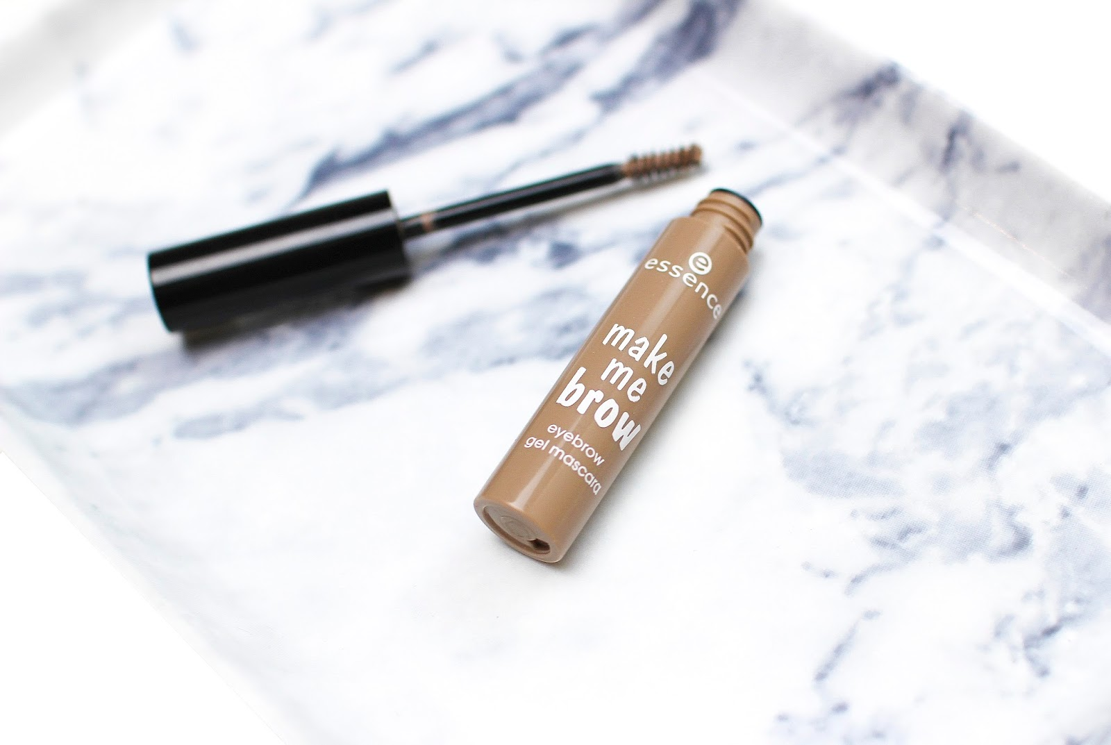 make my brow essence clon give me brow benefit