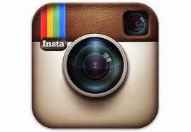 Mój instagram: blogkaro