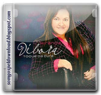 Posted by Som Gospel Download on -