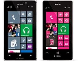 manual user guide rh userguidemanual nit blogspot com Nokia Lumia 521 Nokia Lumia 400