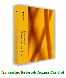 Symantec Network Access Control V 11 0 6 Room Collection