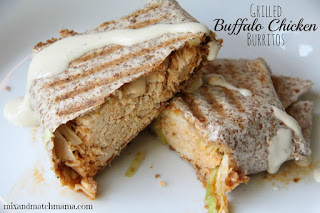 http://mixandmatchmama.blogspot.com/2014/07/dinner-tonight-grilled-buffalo-chicken.html