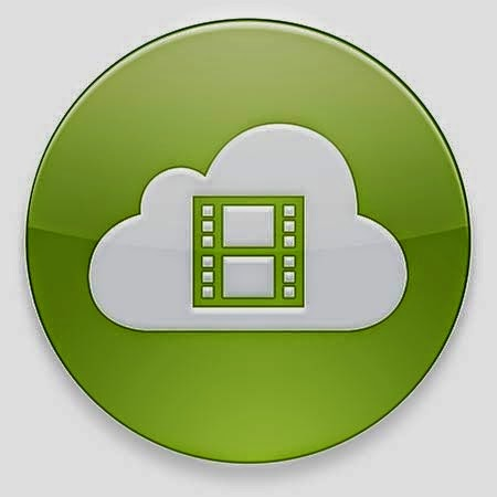 4k Video Downloader 3.5.2.1655 Final