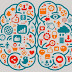 ¿Cómo ve el cerebro humano una página web?