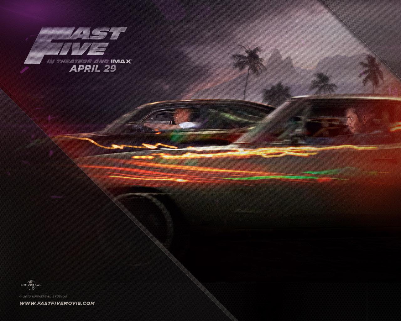 http://2.bp.blogspot.com/-GIj5G7Qcm0A/Tv08iUYfcmI/AAAAAAAACpQ/aI7CDy47Idc/s1600/Fast-Five-Wallpaper-17.jpg