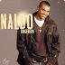 Naldo Ft. Fat Joe - Se joga (Funk Pop) [Download]
