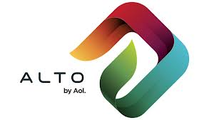 AOL launched Email service, a better approach for e-mail with the Alto