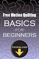 http://www.leahday.com/shop/product/free-motion-basics-for-beginners-digital-videos/