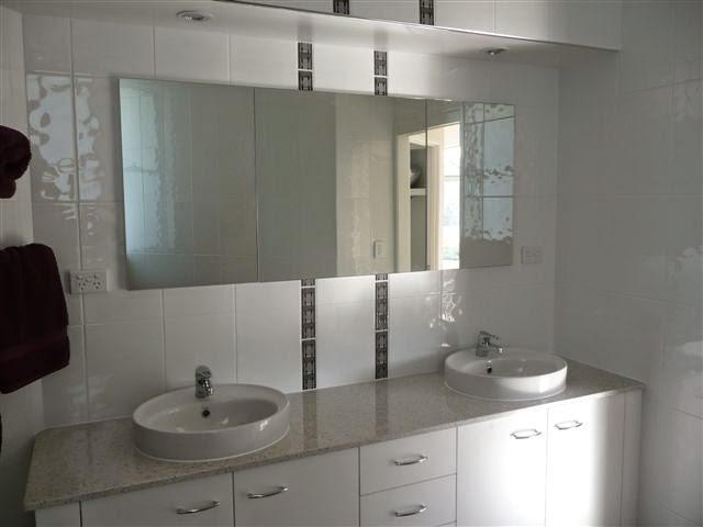Bathroom design brisbane for Bathroom ideas brisbane