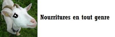 http://nourrituresentoutgenre.blogspot.fr/