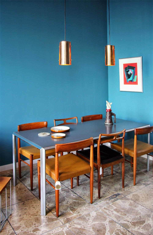 anneliwest berlin coroto vintage furniture tropical living. Black Bedroom Furniture Sets. Home Design Ideas