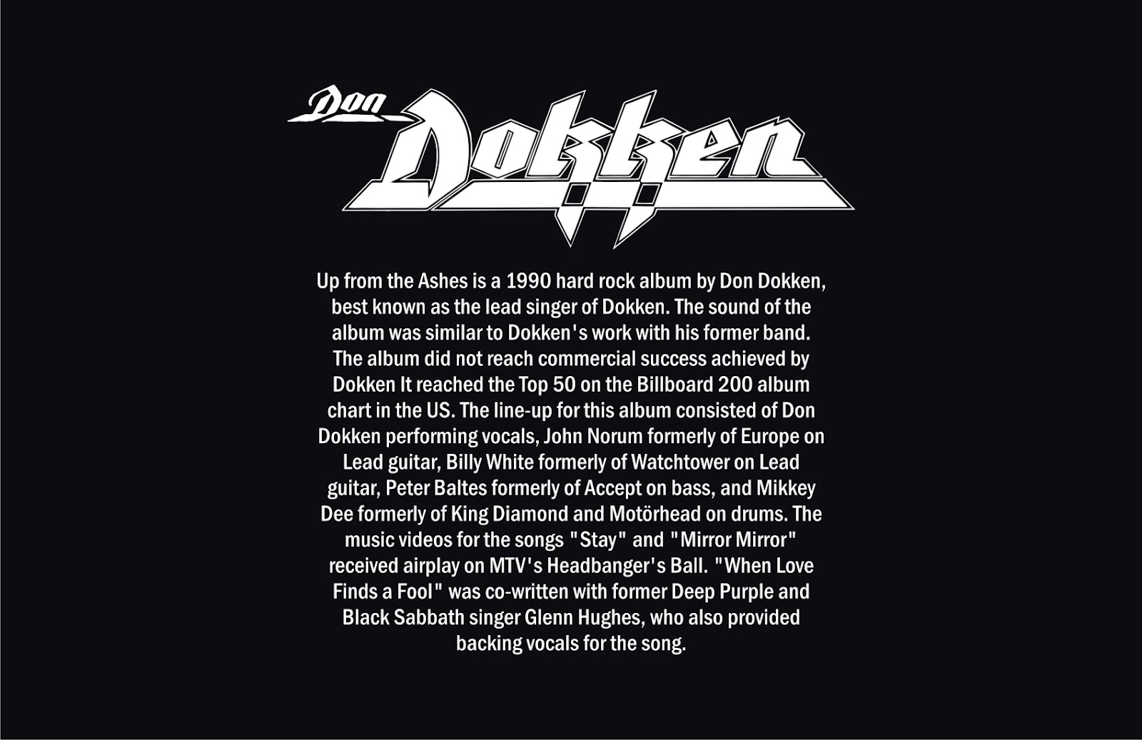 dokken-up_from_the_ashes_back_vector