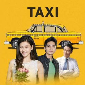 Taxi - Phim Việt Nam