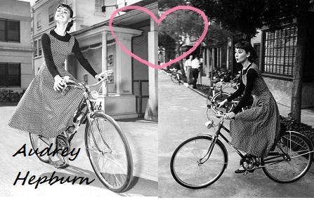 Rower nie z tej epoki