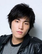 Biodata Tong Jian Kong Pemeran Alex / Tao Zi Xuan 姚子軒