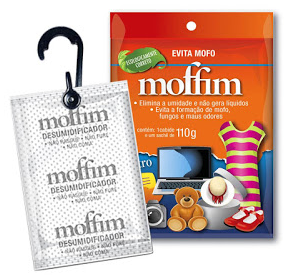 http://www.moffim.com.br/