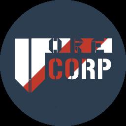 Official Logo voparadi