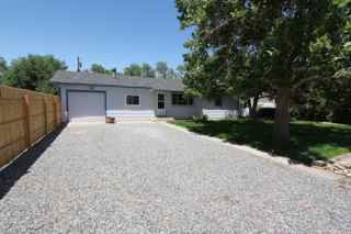 2814 Carter Ln, Grand Junction Real Estate The Maves Group