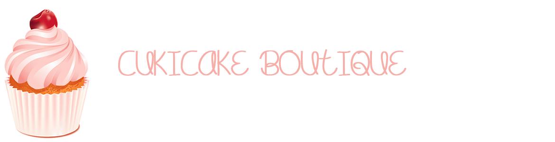 CukiCake