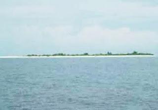 LSM Kotabaru Desak Gubernur Rebut Larilarian
