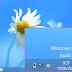 Cara Aktivasi Windows 8 Dengan MAK Key