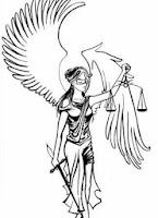 Pengertian Keadilan: Apa itu Keadilan?